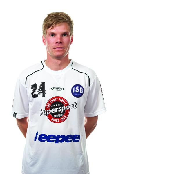 Veli-Matti Vasanko