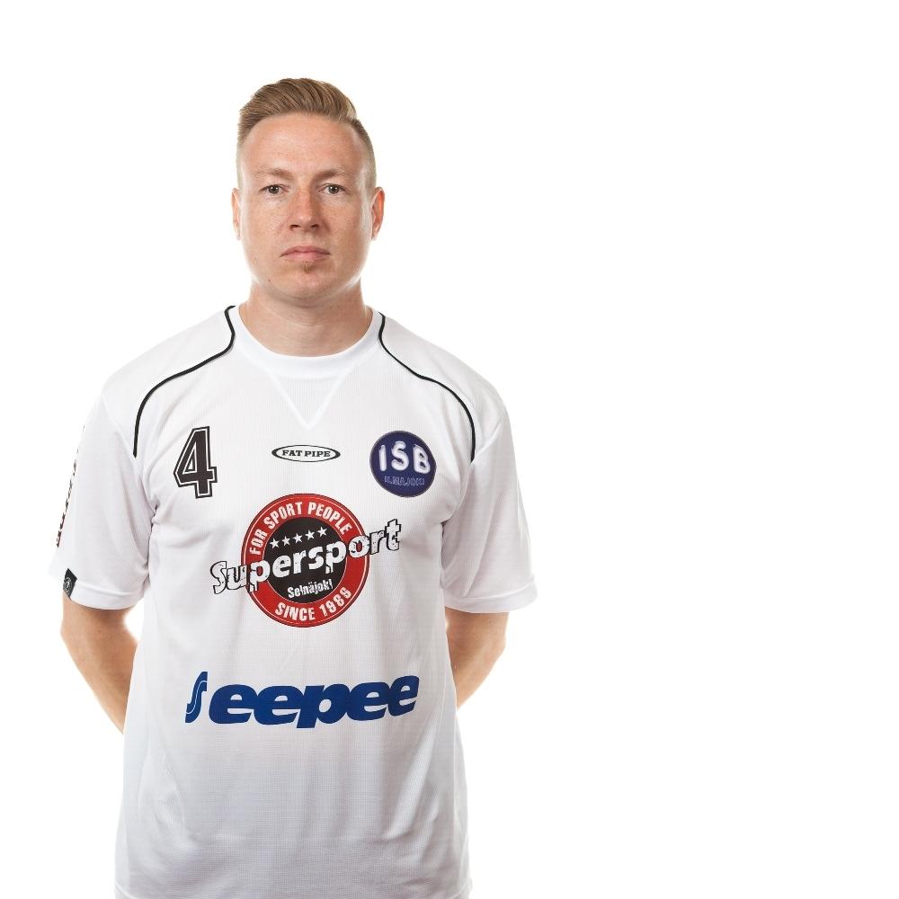 Timo Ala-Lipasti