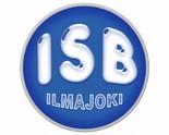 ISB Ilmajoki