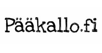 Pääkallo.fi