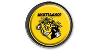 Akku-Ania