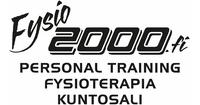Fysio 2000