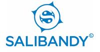 Salibandy | Floorball.fi