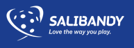 Salibandy.fi | Tulospalvelu