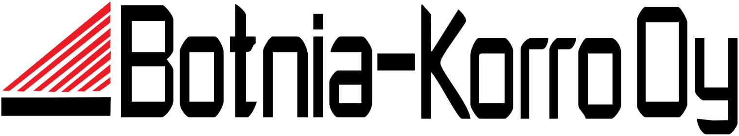 Botnia-Korro Oy